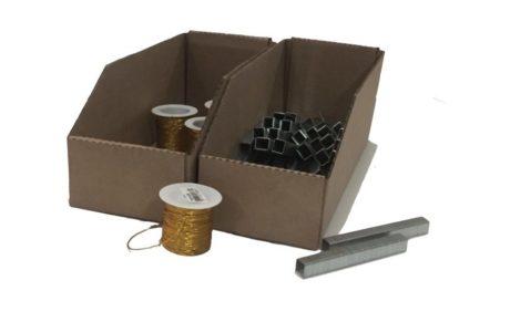 Bin Box 2