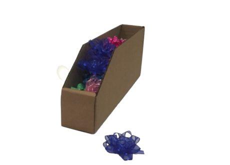 Bin Box 3
