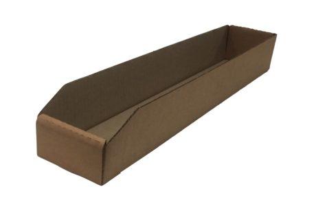 bin box 7