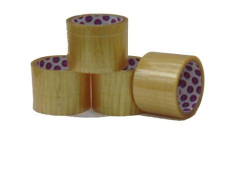 72mm tape