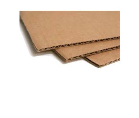 Sheet Board