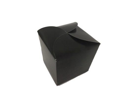 Gift Box 15