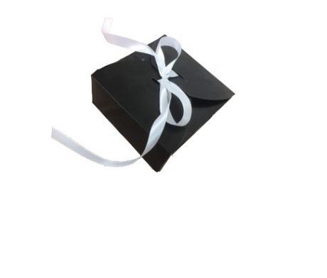 Gift Box 17
