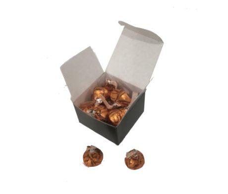 Gift Box 5